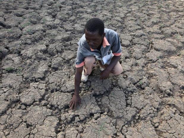 zimbabwe-drought-ap-3.jpg