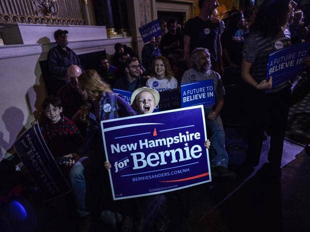 Bernie-Sanders1.jpg