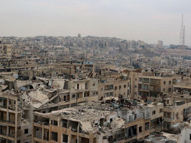 Aleppo.jpg