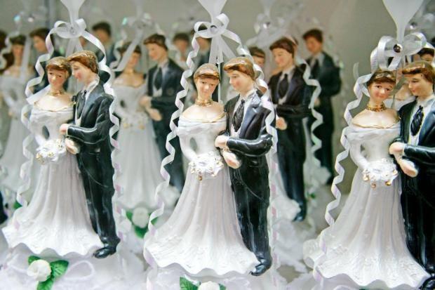 Money-marriage-IOS.jpg