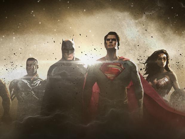 justice-league-Batman-Superman.jpg