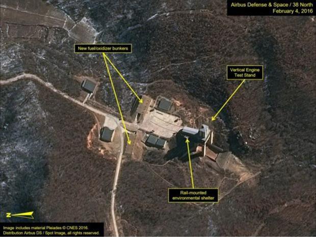 North-Korea-Satellite.jpg