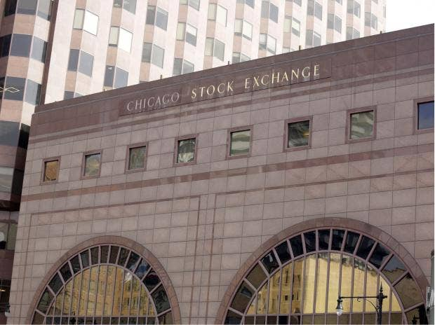 Chicago-stock-exchange.jpg