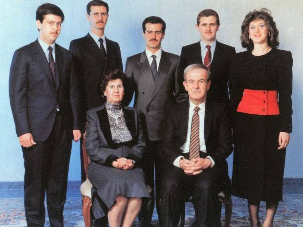 web-assad-family-rex.jpg