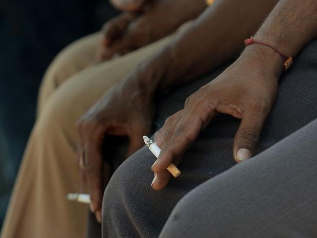 35-BAT-cigarette-afpget.jpg
