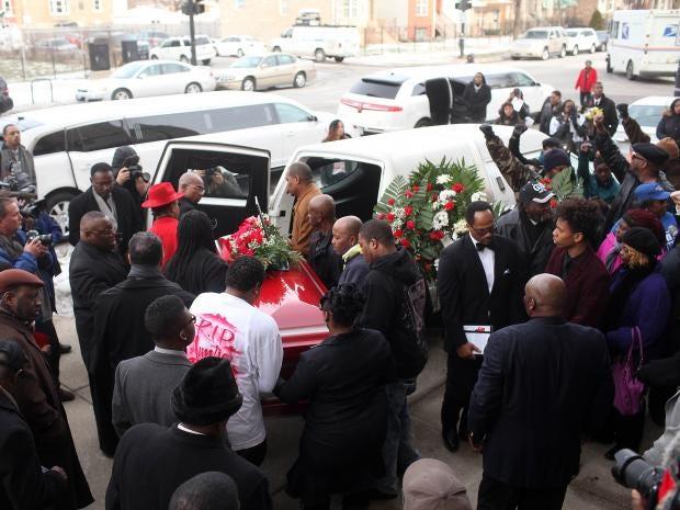 Bettie Jones funeral.jpg