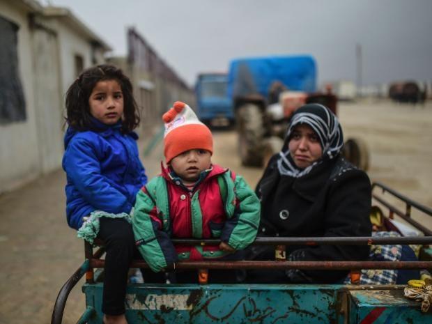 21-Refugee-children-AFP-Getty.jpg