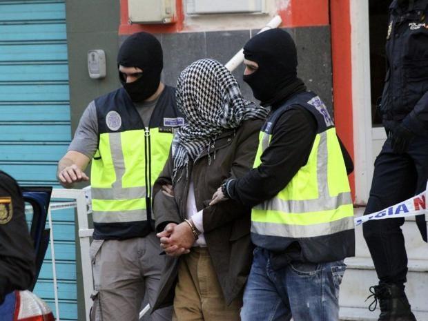 ceuta-spanish-terror-raid.jpg