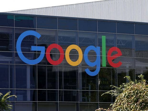 Google-Getty.jpg