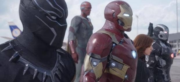 Captain-America-Civil-War-Super-Bowl.jpg