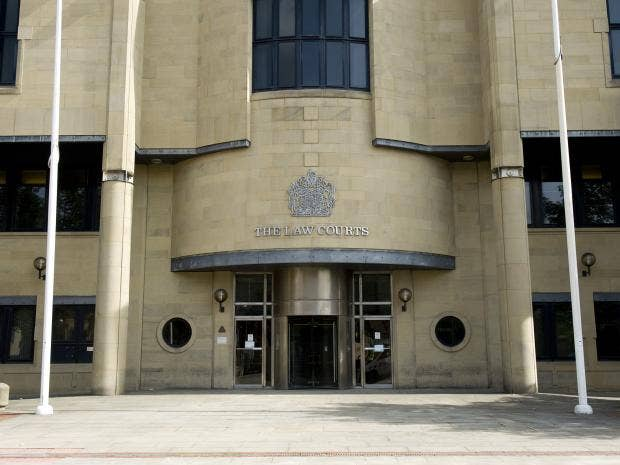 Bradford-Crown-Court.jpg