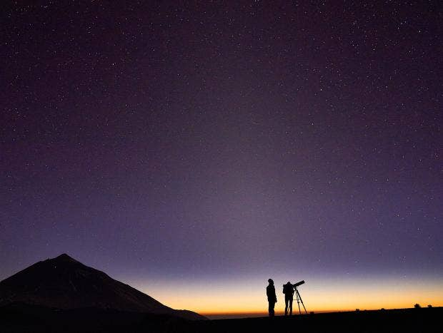 Mount-Teide-stargazing.jpg
