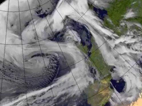 storm-imogen-3.jpg