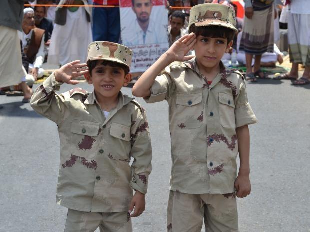 25-yemen-child-soldier-corbis.jpg