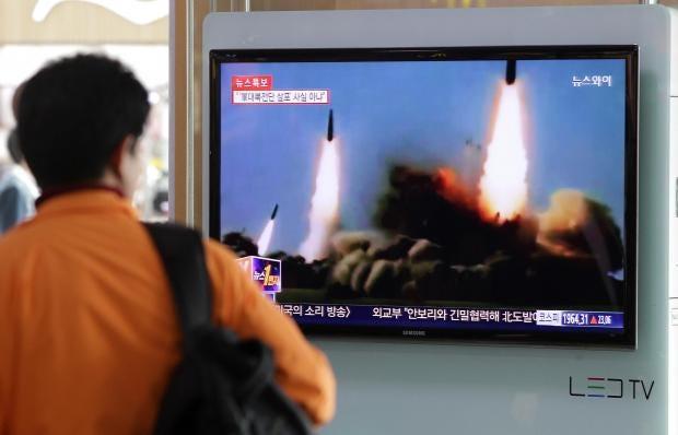 missile3.jpg