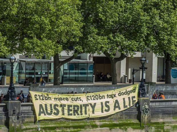 4-austerity-banner-rex.jpg
