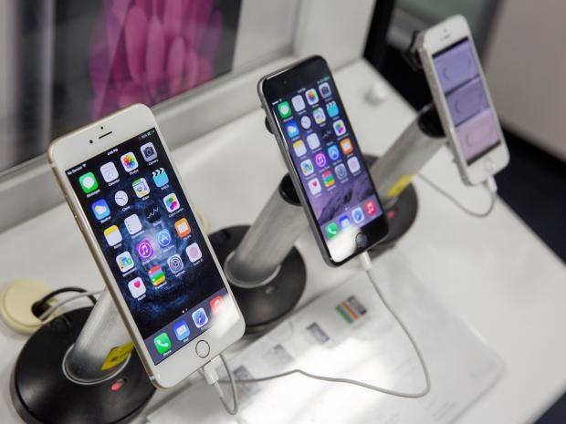 49-iphone-models-get.jpg