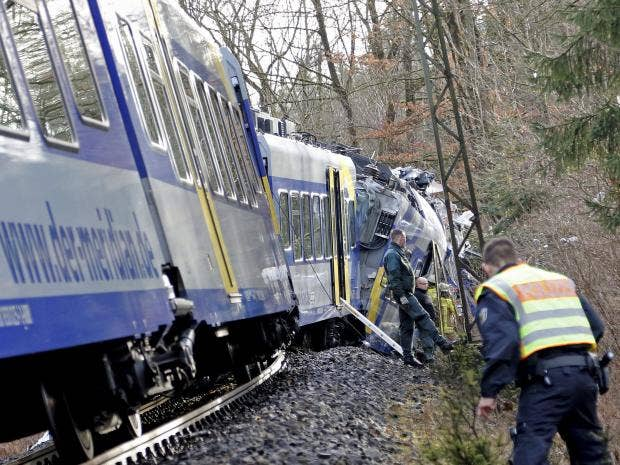 bavaria-train-crash-EPA.jpg