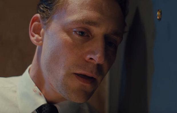 Tom-Hiddleston-High-Rise-Traile.jpg