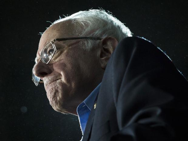 Bernie-AP.jpg