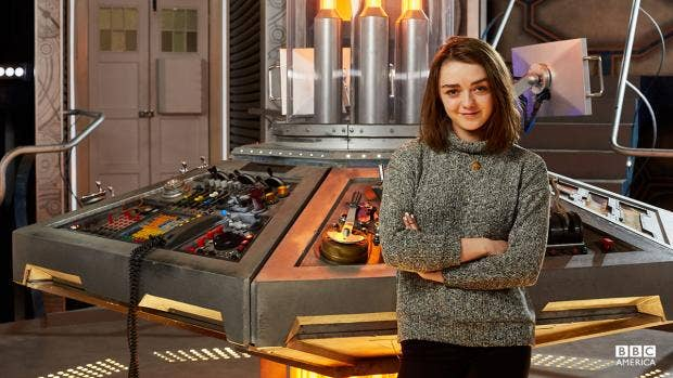 maisie-Doctor-Who.jpg