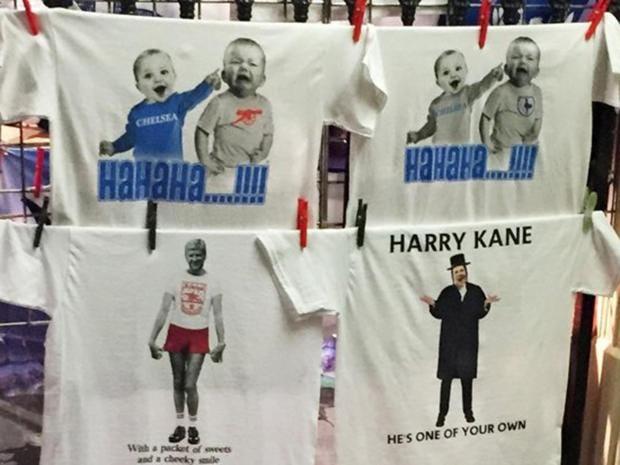 kane_shirt.jpg