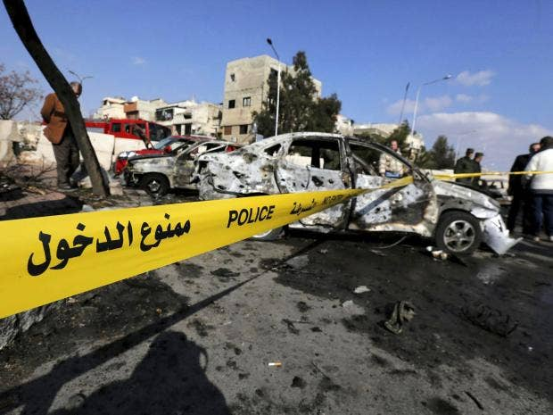 Damascus-terror-attack.jpg