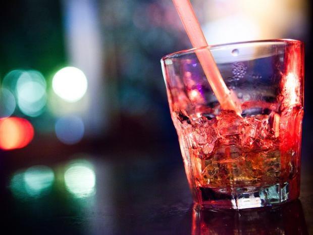 alcohol-istock.jpg