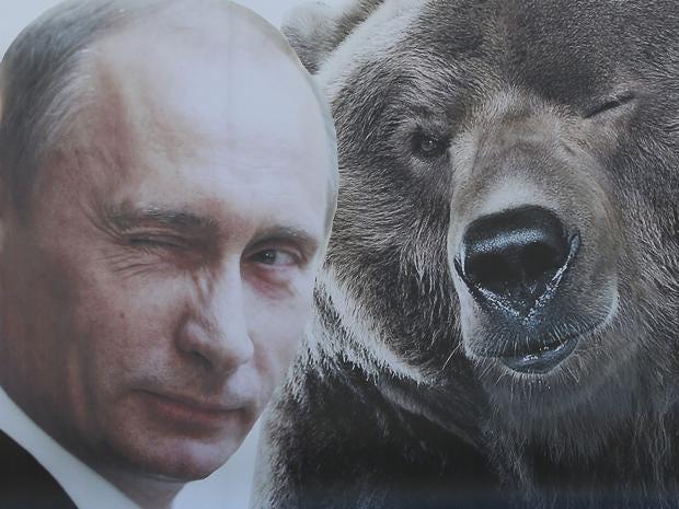 Putin-bear.jpg