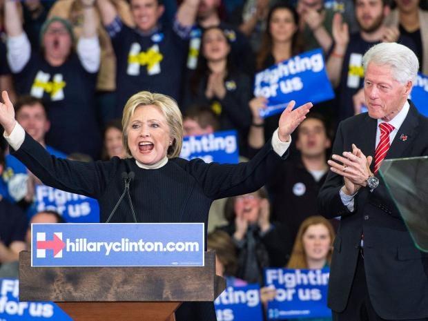 Hillary-Clinton-new-hampshire.jpg