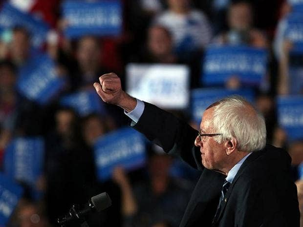 bernie-sanders-new-hampshire.jpg