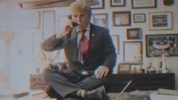 johnny-depp-donald-trump.jpg