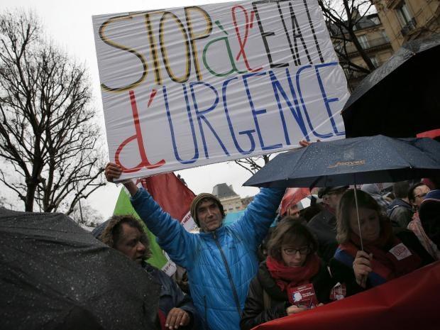 France-protests4.jpg