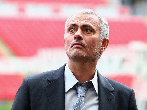 Jose-Mourinho-4342343543254.jpg