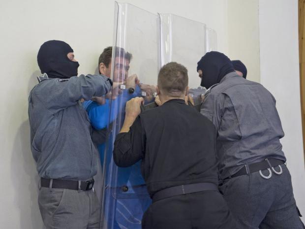 pg-42-prison-poland-2.jpg