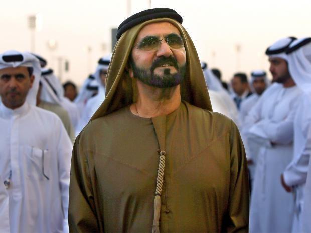 pg-32-UAE-sheikh-afp-getty.jpg