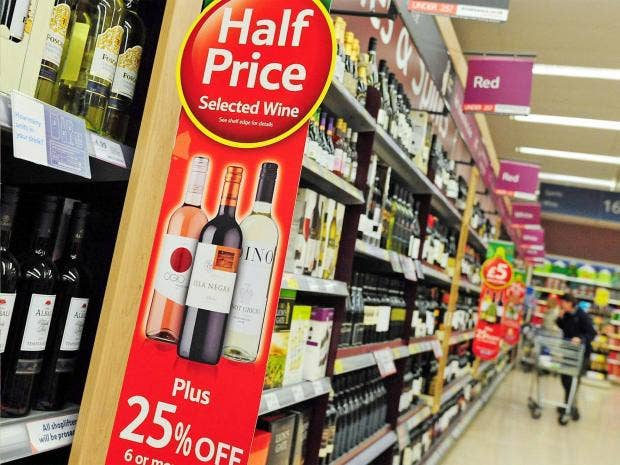 pg-14-supermarket-special-offers-pa.jpg