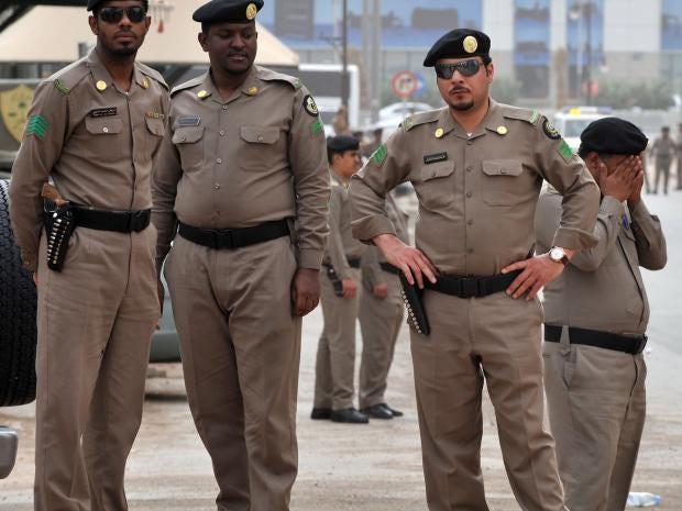 Saudi-Arabia-police.jpg