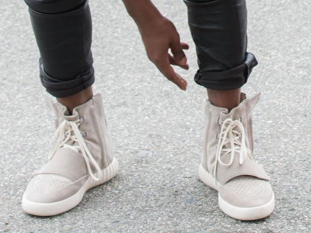 Kanye-sneakers.jpg