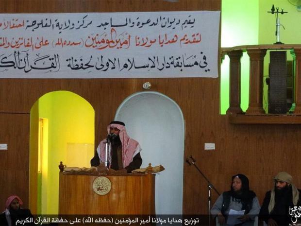 isis-leader-baghdadi-images.jpg