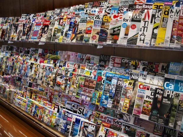 15-magazines-rex.jpg