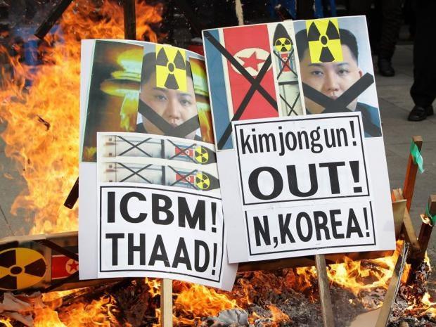 23-kim-jong-protest-get.jpg