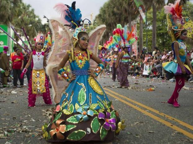 santo-domingo-carnival-afp.jpg