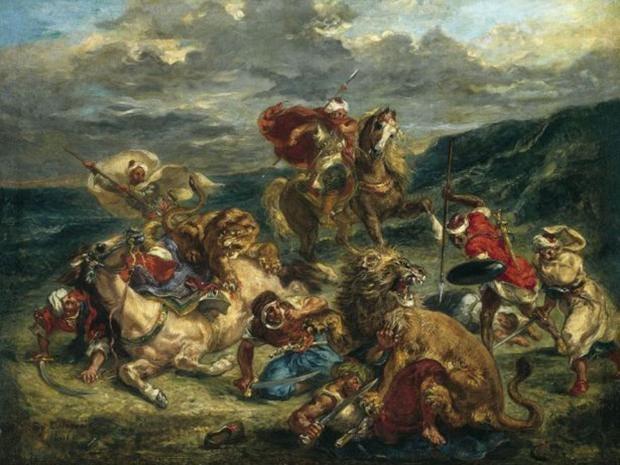 Delacroix.jpg