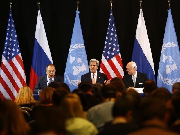 John-Kerry-Sergei-Lavrov.jpg