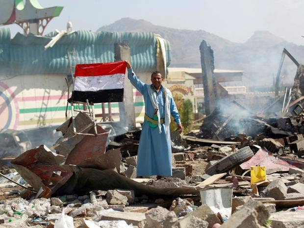 Yemen-bomb-damage.jpg