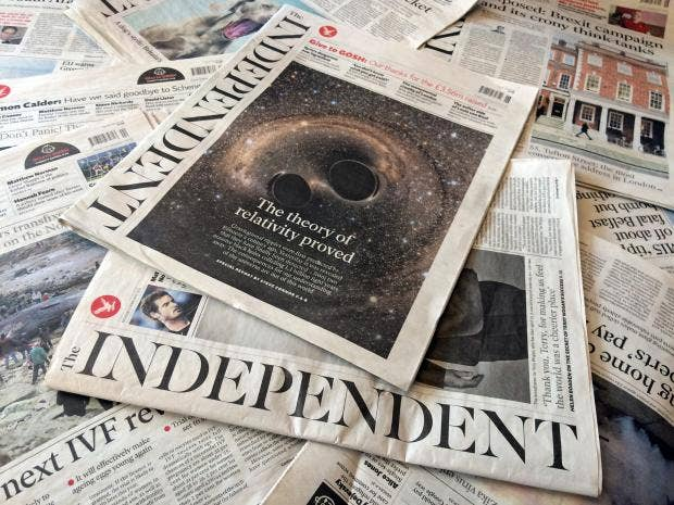 Independent-newspaper-1.jpg