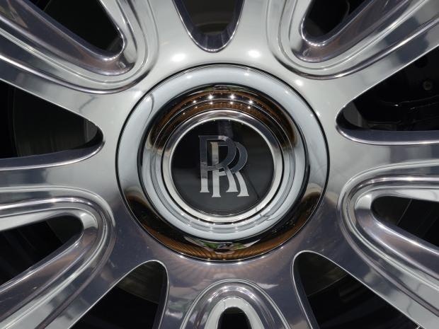 Rolls-Royce.jpg