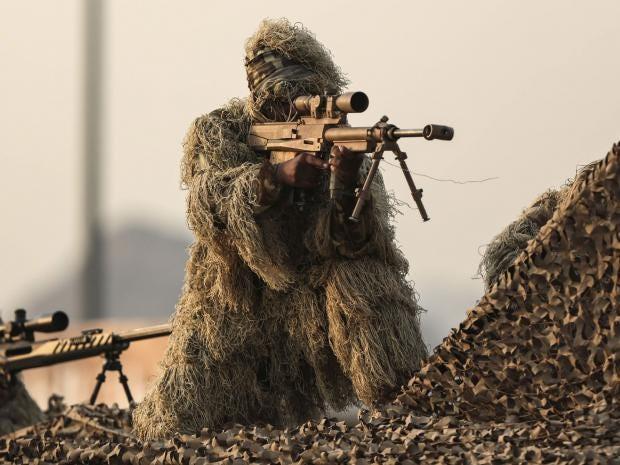 Saudi-troops-AP.jpg