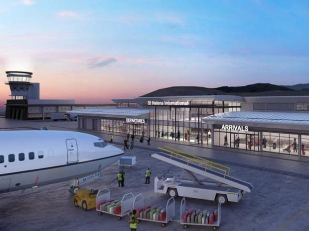 26-st-helena-airport.jpg
